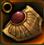 Battlemage Shoulders icon