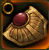File:Battlemage Shoulders icon.png