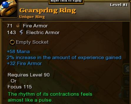 File:Gearspring Ring.jpg