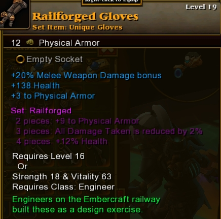 File:Railforged Gloves.jpg