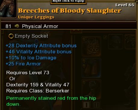 File:Breeches Bloody Slaughter.jpg