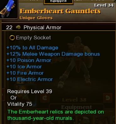File:Emberheart Gauntlets.jpg