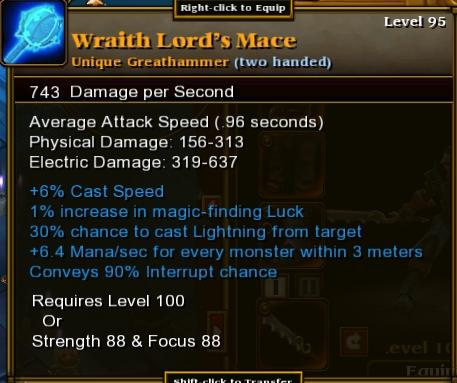 File:WraithLordsMace95.jpg