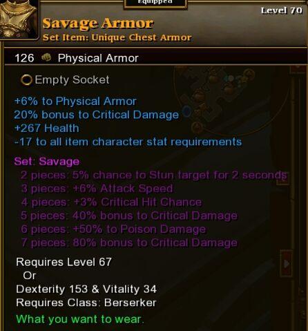 File:Savage Armor.jpg