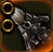 Clockmasters Tooth icon