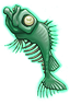 File:Fish undead.png
