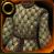 Emberweave Armor icon