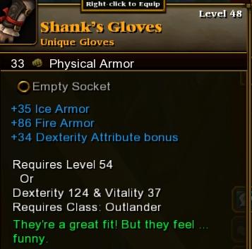 File:Shanks Gloves.jpg