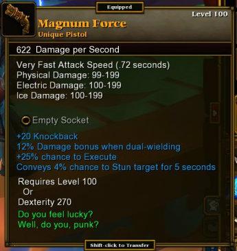 File:MagnumForce.jpg