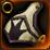 Spellweaver Shoulders icon