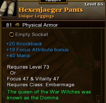 File:Hexen Pants.jpg
