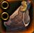Draketalon Armor icon