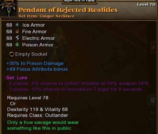 File:Pendant Rejected Realities.jpg