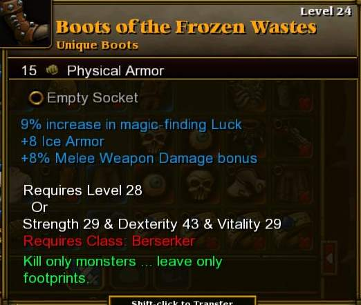 File:Boots of the Frozen Wastes.jpg