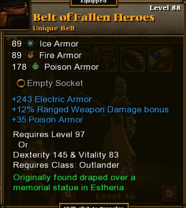 File:Belt of Fallen Heroes.jpg