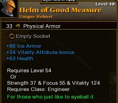 File:Helm of Good Measure.jpg
