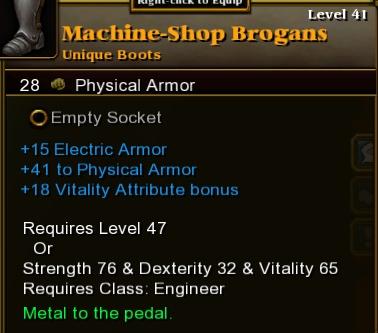 File:Machine-Shop Brogans.jpg