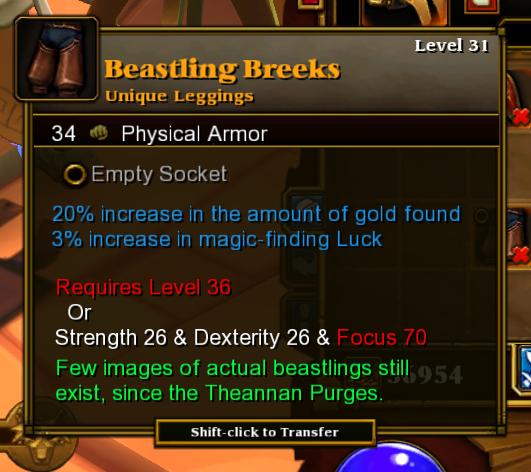 File:Beastling breeks stats.png