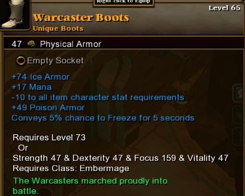 File:Warcaster Boots.jpg