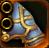 Dominion Mantle icon