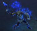 Headless Axeman 01