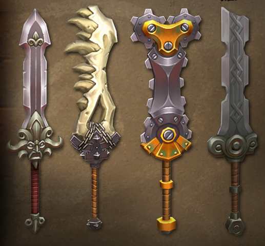 File:Great Weapons.png