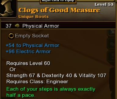 File:Clogs of Good Measure.jpg