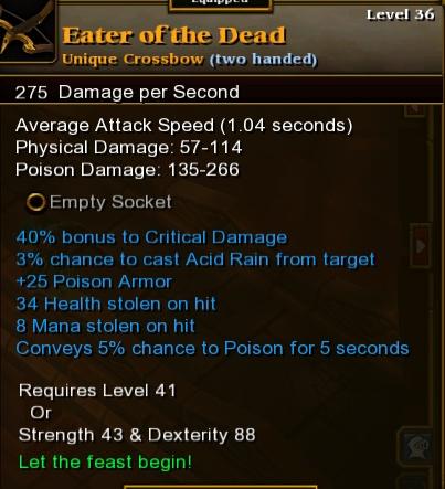 File:Eater of the Dead02.jpg