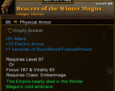 File:Bracers of the Winter Magus.jpg
