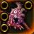 Netherrealm Axe icon