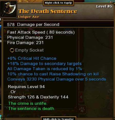File:The Death Sentence 02.jpg
