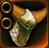 Ascendant Helmet icon