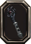 Tainted Wand (icon)