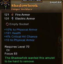 Shadowhook