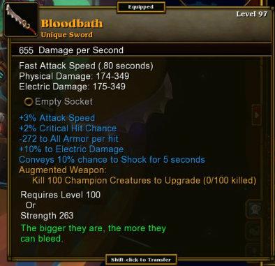 File:Bloodbath.jpg