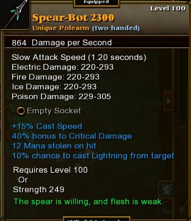 File:Spear-Bot 2300.jpg