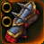 Dominion Gloves icon