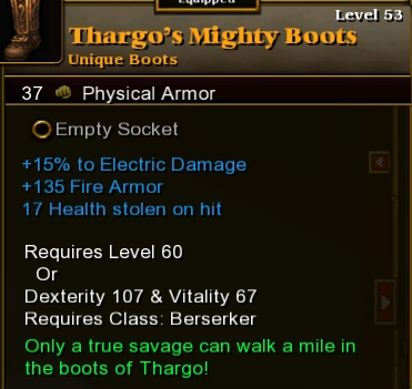File:Thargo Mighty Boots.jpg