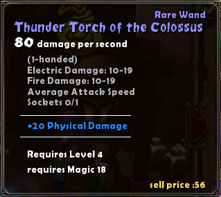 File:Thunder Torch of the Colossus.jpg