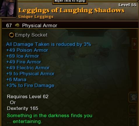 File:Leggings Laughing Shadows.jpg