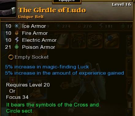 File:The Girdle of Ludo.jpg