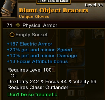 File:Blunt Object Bracers.jpg
