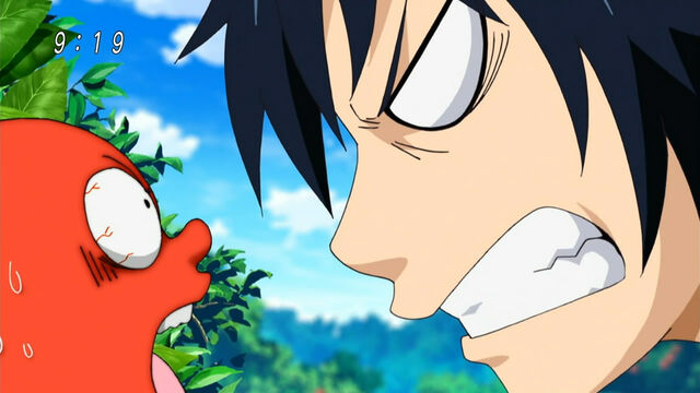 File:Rin angry at the apple.jpg