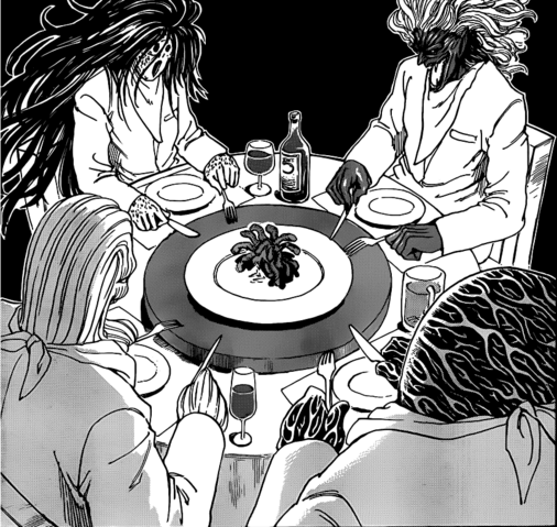 File:Four Beast becomes dinner.png