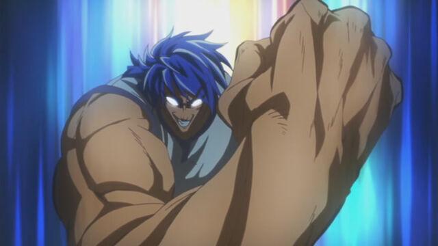 File:Toriko OVA 16.jpg