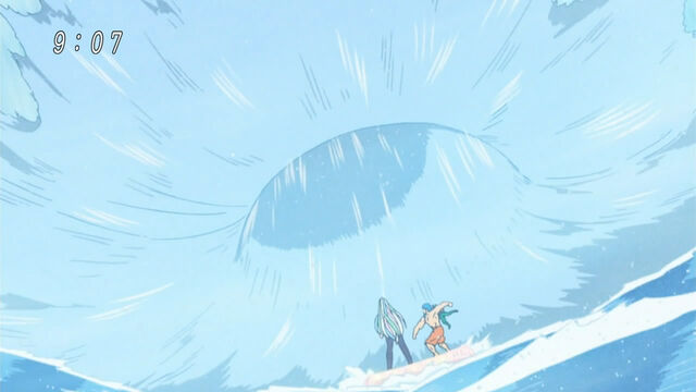 File:Kugi Punch on Death Falls.jpg