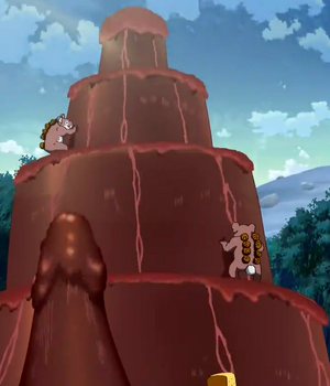 GiantChocolateFountain.png