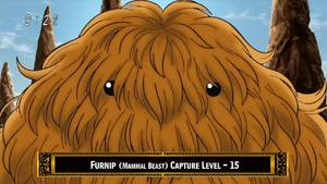Furnip Eps 52