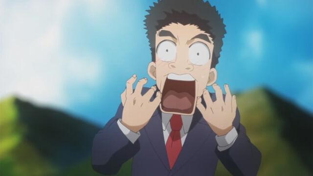 File:Komatsu OVA 2.jpg