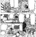 Thumbnail for version as of 23:55, November 18, 2012